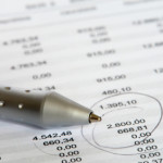 Competent and Cost Effective Audit Solutions | Epping, North Rocks, Parramatta, Sydney Hills & Sydney Metropolitan Areas