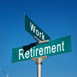 Self-Managed Superannuation Funds Tax & Advice | Epping, North Rocks, Parramatta, Sydney Hills & Sydney Metropolitan Areas