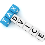 Taxation Advice And Planning | Epping, North Rocks, Parramatta, Sydney Hills & Sydney Metropolitan Areas