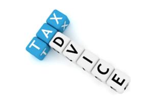 Call (02) 9871 3429 for taxation advice now