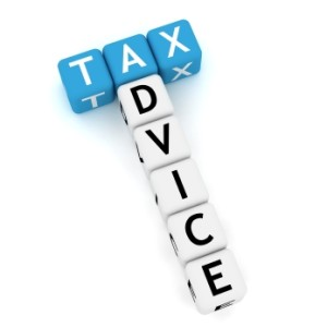Call (02) 9871 3429 for taxation advice now