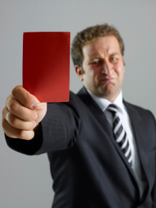 Contact Sydney Hills accountants W Wen and Co for help with director penalties. Phone (02) 9871 3429 - image