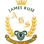 james-ruse-high-school
