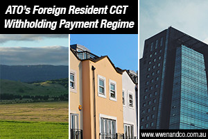 ato-foreign-resident-cgt-withholding-payment-regime