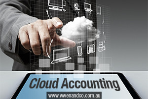 cloud-accounting
