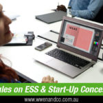 Employee Share Schemes and Start-Up Concessions