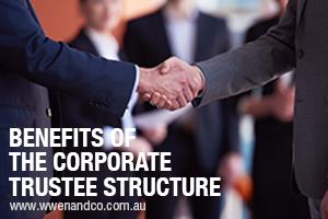 smsfs-individual-or-corporate-trustee-1