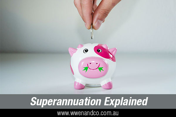 Superannuation Guarantee | Know Your Obligations As An Employer