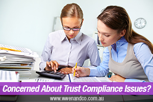 Trust Compliance With Anti-avoidance Rules