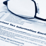 W Wen & Co. provides tax advice regarding to foreign source income and help clients to liaise with the Tax Office.