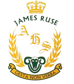 W Wen And Co Are Proud Sponsors Of James Ruse Agricultural High School Guessing Competition Prizes