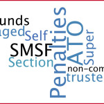 Ask Wen how to avoid SMSF non-compliance - image