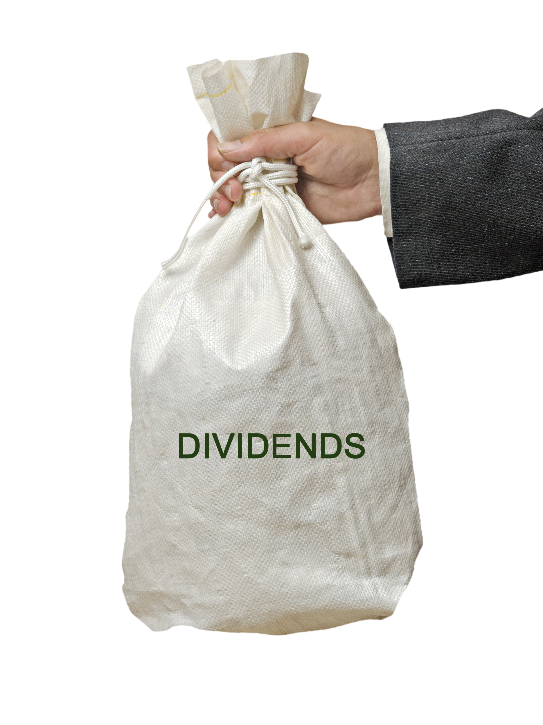 Marriage Or Relationship Breakdown – Dividends And Deemed Dividends