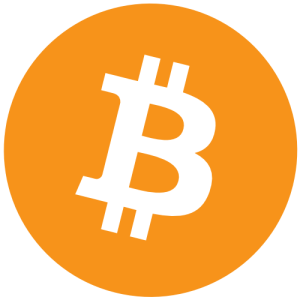 bitcoin transactions are treated like barter transactions with similar taxation consequences. - image