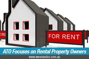 ato-focuses-on-rental-property-owners