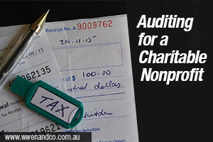 audit-for-not-for-profit-organisations