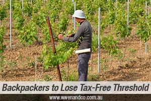 backpacker-workers-to-lose-tax-free-threshold