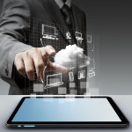 Epping accountant, Wen Wen, asks if cloud computing will help to manage YOUR business? - image