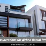 How To Deal With Your Tax For Your Airbnb Rental