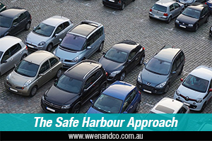 new-guideline-for-car-fringe-benefits-safe-harbour-approach