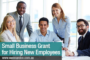 small-business-grant-for-hiring-new-employees