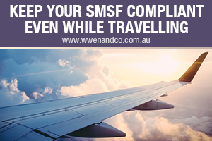 smsf-trustee-with-the-travel-bug
