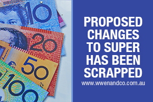 superannuation-changes-scrapped