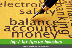 top-7-tax-tips-for-investors