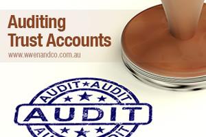 trust-audits