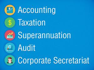 Business Basics explained by Epping Accountant, Wen Wen - image