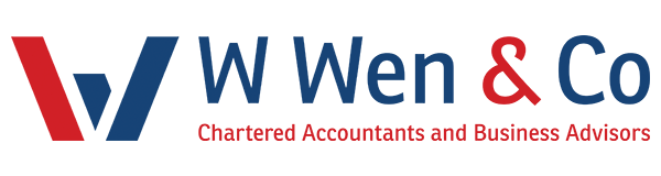 W Wen & Co | Chartered Accountants Sydney